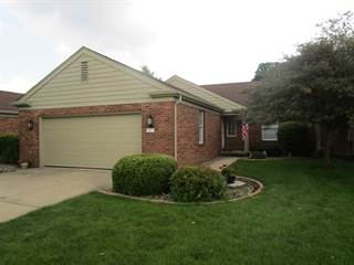 Old Farm, IL Real Estate & Homes for Sale: from $174,900