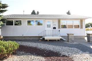 Residential Property for sale in 405 Garnet STREET N, Regina, Saskatchewan