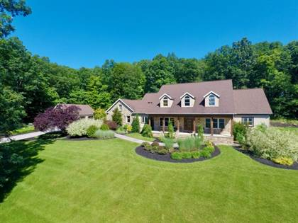 Residential Property for sale in 377 Brubaker Road, Mifflintown, PA, 17059