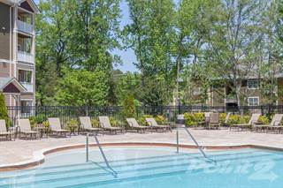 Apartment for rent in Phillips Mallard Creek Apartments, Charlotte, NC, 28262