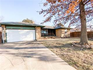 Single Family for sale in 4109 E 23rd Street, Tulsa, OK, 74114