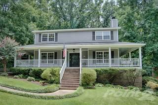 Morningside Timber Ridge Real Estate Homes For Sale In