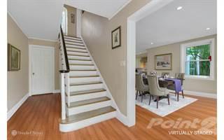 Single Family for sale in 2 Hudson River Rd, Bronx, NY, 10471