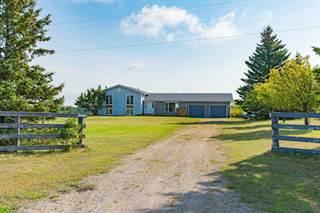 Residential Property for sale in 717183 1st Line Line, Mulmur, Ontario, L9V 0G2