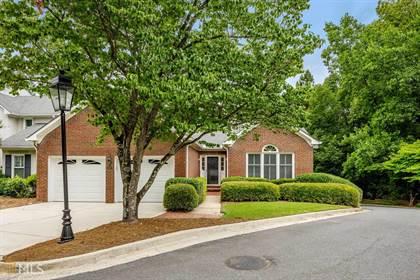 Residential Property for sale in 5680 River Oaks, Sandy Springs, GA, 30327