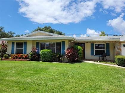 Residential Property for sale in 2186 OAK GROVE DRIVE, Clearwater, FL, 33764