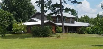 Residential Property for sale in 8760 ATTALA COUNTY RD 4101, Sallis, MS, 39160