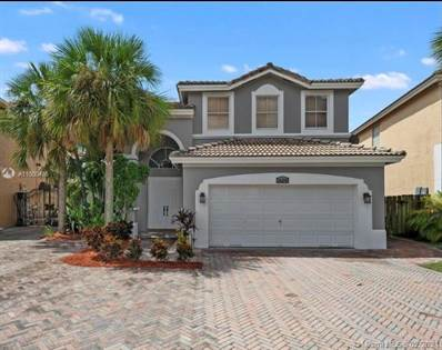 Residential for sale in 16292 SW 43rd Ter, Miami, FL, 33185