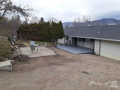 Residential Property for sale in 1228 Clearview dr, Kamloops, British Columbia, V2C 5E5