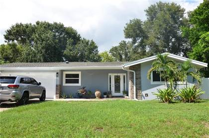 Residential Property for sale in 1630 BARRY ROAD, Clearwater, FL, 33756