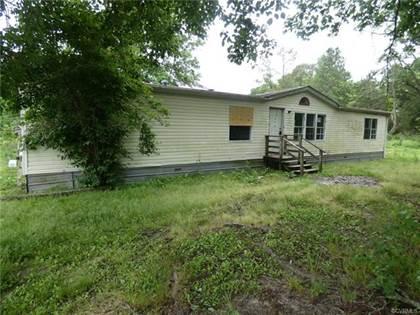 Residential for sale in 15001 Keelers Mill Road, Dewitt, VA, 23840