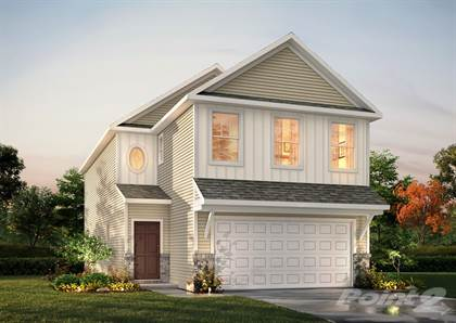 Singlefamily for sale in 4812 Bridgton Place Dr., Winston - Salem, NC, 27127