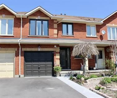 Residential for sale in 164 DiCenzo Drive, Hamilton, Ontario, L9B 2K7