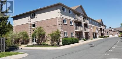 Single Family for sale in 841 BATTELL STREET  310, Cobourg, Ontario, K9A0B9