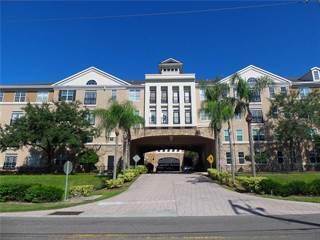 Condo for sale in 4221 W SPRUCE STREET 1206, Tampa, FL, 33607