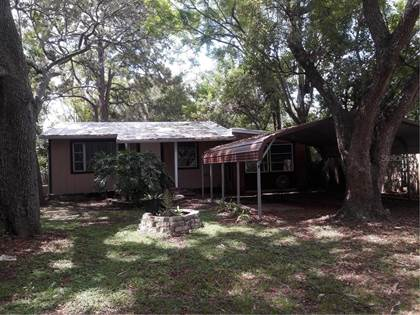 Residential Property for sale in 845 HALL STREET, Largo, FL, 33756