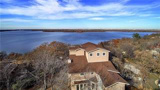 Single Family for sale in 110 Hickory Ridge Drive, Lewisville, TX, 75077