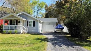 Single Family for sale in 105 Hickory Street, Charleston, SC, 29407