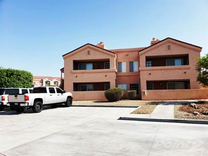 Residential Property for rent in 1650 S Smoketree Ave., Lake Havasu City, AZ, 86403