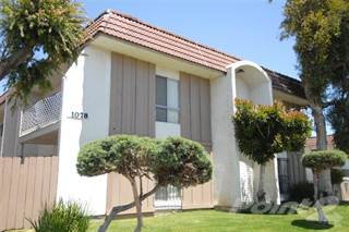 Apartment for rent in Eastwood Village - 1 Bed 1 Bath, El Cajon, CA, 92020