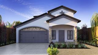 Residential for sale in 120008 Mesquite Hill Drive, El Paso, TX, 79934
