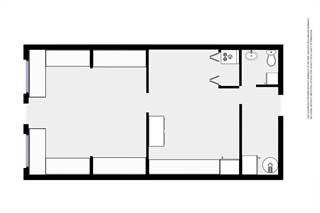 Comm/Ind for rent in SE Avenue N, Idabel, OK, 74745