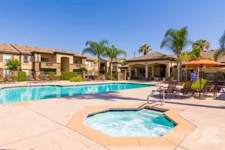 Apartment for rent in Barton Vineyard Apartments, Redlands, CA, 92373
