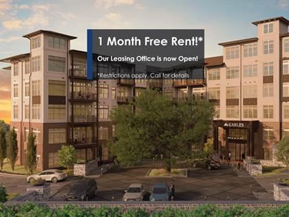 Apartment for rent in 2735 Paces Ferry Road, Atlanta, GA, 30339