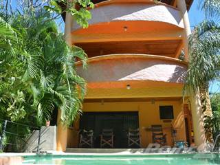 Residential Property for sale in Playa Pelada, Guanacaste, Costa Rica, Nosara, Guanacaste