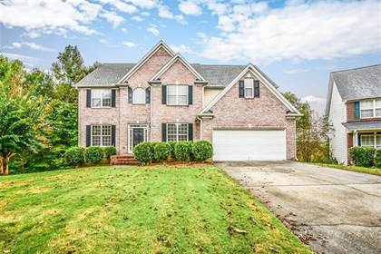 Residential Property for sale in 829 ROXWOOD PARK Court, Suwanee, GA, 30024
