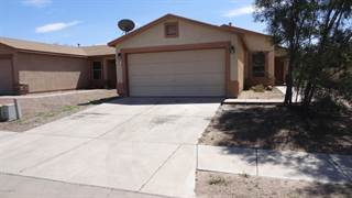 Single Family for sale in 1653 W Gaffer Place, Tucson, AZ, 85746