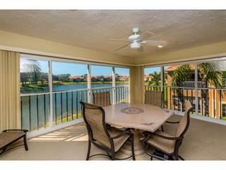 Multi-family Home for sale in 13266 SHERBURNE 2804, Bonita Springs, FL, 34135
