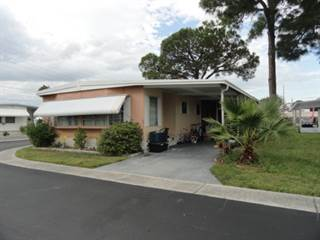 Residential Property for sale in 6011 Best Drive, Port Richey, FL, 34668
