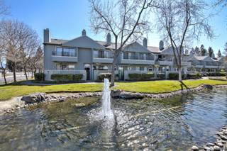 Townhouse for sale in 203 Sunspring Ct, Pleasant Hill, CA, 94523