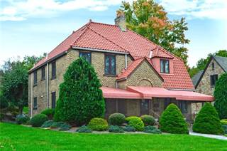 Washington County Real Estate - Homes for Sale in Washington County