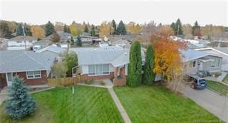 Residential Property for sale in 1906 16 Avenue S, Lethbridge, Alberta
