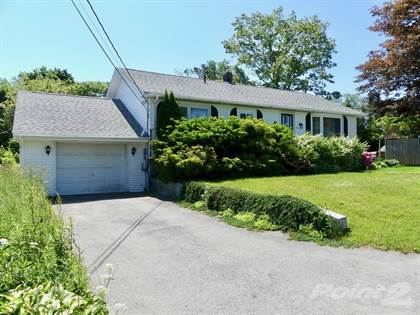 Residential for sale in 21 Pleasant Ave Mount Pleasant Queens Co NS, Liverpool, Nova Scotia