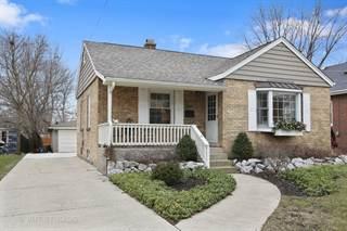 Single Family for sale in 208 E. Crescent Avenue, Elmhurst, IL, 60126