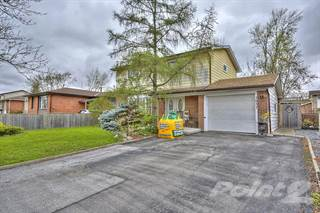 Residential Property for sale in 7057 Centennial Street, Niagara Falls, Ontario, L2G 2Z2