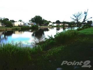 Residential Property for sale in 5428 Finley Drive, Port Orange, FL, 32127