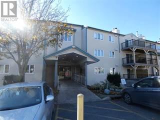 Condo for sale in 3700 John Parr Drive, Halifax, Nova Scotia, B3K5V4