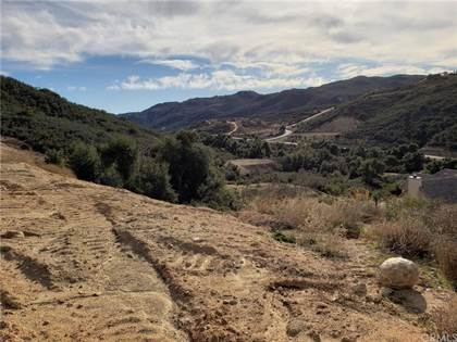 Lots And Land for sale in 17970 Hombre, Murrieta, CA, 92562