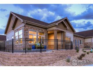 Single Family for sale in 1958 S Flanders Way A, Aurora, CO, 80013