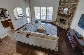 Single Family for sale in 3540 Acropolis Way, Plano, TX, 75074