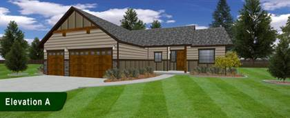Residential for sale in 8673 W Seed Loop, Rathdrum, ID, 83858