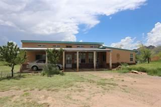 Single Family for sale in 8397 E Rocksprings Road, Portal, AZ, 85632