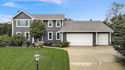 Residential Property for sale in 4950 S Holly Ct, New Berlin, WI, 53151