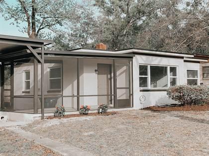 Residential for sale in 8211 MERIVALE RD, Jacksonville, FL, 32208