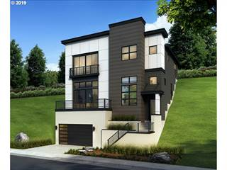 Single Family for sale in 2931 NW VERDE VISTA TER, Portland, OR, 97210
