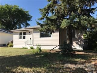 Residential Property for sale in 1116 Ewart AVENUE, Saskatoon, Saskatchewan